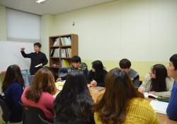 예비신자교리 종강식(08월06일)