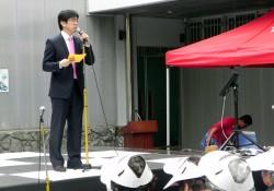 2012년도 어버이날 행사