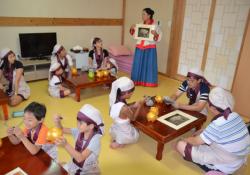 (23~24)한화종합연구소와 함께하는 1박 2일 다문화가족캠프^^